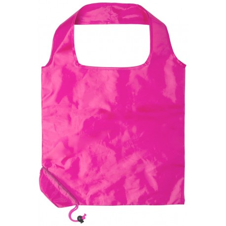 Dayfan shopping bag