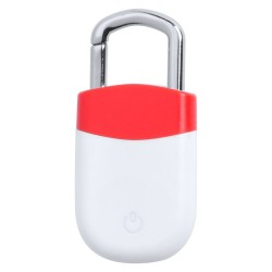 Jackson Key finder bluetooth