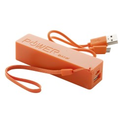 Keox USB power banca