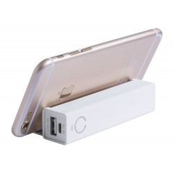 Kinsper USB power bank
