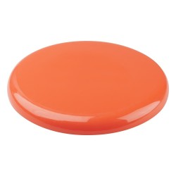 Smooth Fly frisbee