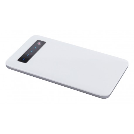 Osnel USB power bank