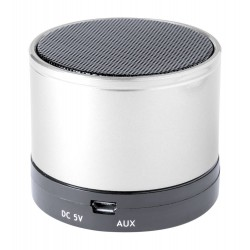 Martins altoparlante bluetooth