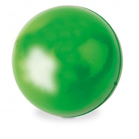 Pallone anti-stress