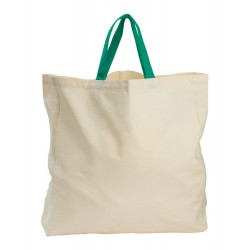 Offerta Aloe borsa shopping