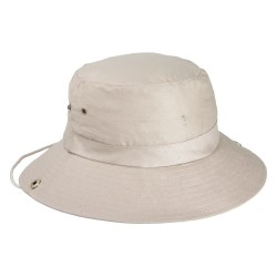 Safari cappello